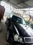 Mercedes-Benz CLK-Class, 1998 год, 225 000 руб.