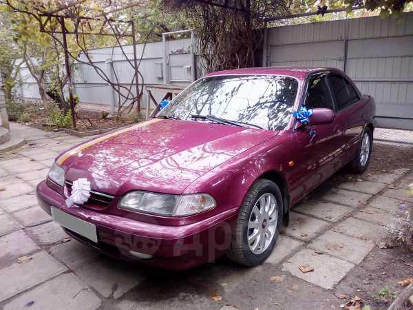 Hyundai Sonata, 1995 год, 150 000 руб.