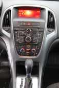 Opel Astra, 2013 год, 479 000 руб.