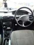 Mazda Cronos, 1992 год, 120 000 руб.