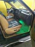 Jeep Grand Cherokee, 1997 год, 400 000 руб.