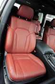 Lexus LX570, 2016 год, 5 310 000 руб.