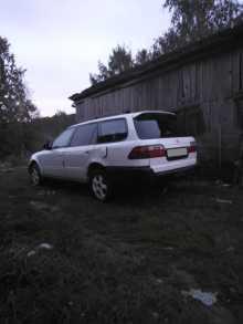 Иркутск Partner 2000