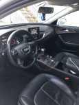 Audi A6, 2013 год, 1 150 000 руб.