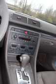 Audi A4, 2003 год, 190 000 руб.