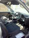 Toyota Lite Ace, 1989 год, 45 000 руб.