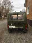 УАЗ 469, 1976 год, 260 000 руб.