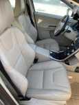 Volvo XC60, 2016 год, 2 200 000 руб.