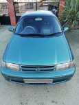 Toyota Corsa, 1994 год, 135 000 руб.