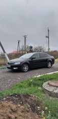 Skoda Octavia, 2013 год, 635 000 руб.