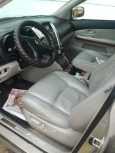 Lexus RX330, 2007 год, 1 000 000 руб.