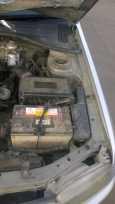 Toyota Carina, 2000 год, 255 000 руб.