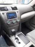 Toyota Camry, 2006 год, 649 999 руб.
