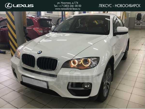 BMW X6, 2013 год, 1 900 000 руб.