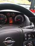 Opel Meriva, 2012 год, 440 000 руб.