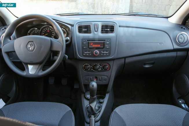 Renault Sandero, 2013 год, 230 000 руб.