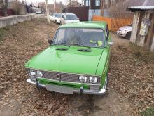 Качуг 2103 1983