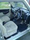 Mitsubishi Pajero Mini, 2003 год, 200 000 руб.
