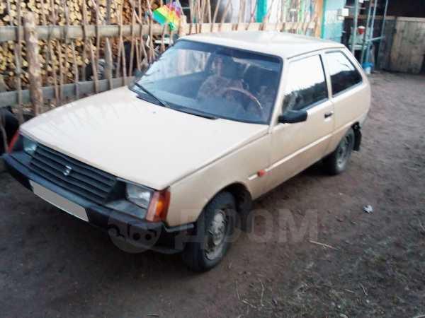 ЗАЗ Таврия, 1993 год, 50 000 руб.