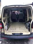 Volkswagen Transporter, 2014 год, 750 000 руб.