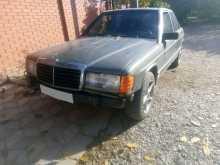 Краснодар 190 1993