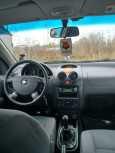 Chevrolet Aveo, 2007 год, 180 000 руб.