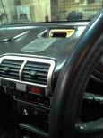 Honda Integra, 1997 год, 155 000 руб.