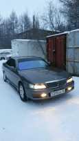 Nissan Laurel, 1987 год, 200 000 руб.