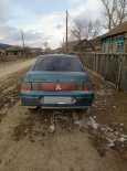 Лада 2110, 2004 год, 85 000 руб.