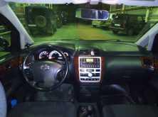 Новый Уренгой Avensis Verso 2004