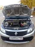 Renault Sandero Stepway, 2013 год, 380 000 руб.