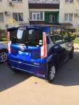 Daihatsu Move, 2015 год, 590 000 руб.