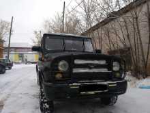 Чаны 3153 2007