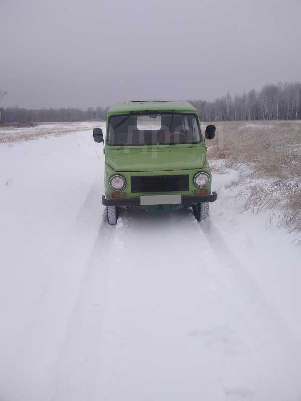 ЛуАЗ ЛуАЗ, 1987 год, 80 000 руб.