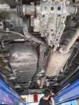 Toyota Vellfire, 2014 год, 2 200 000 руб.