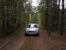 Сургут C30 2007