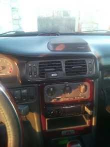 Староминская S70 1999