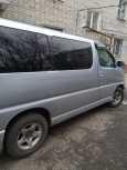 Toyota Hiace Regius, 1999 год, 400 000 руб.