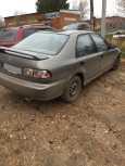Honda Civic, 1992 год, 67 000 руб.