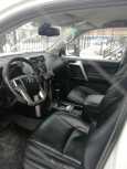 Toyota Land Cruiser Prado, 2012 год, 1 520 000 руб.