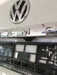 Volkswagen Teramont, 2018 год, 3 012 000 руб.
