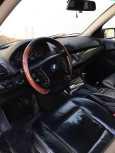 BMW X5, 2004 год, 480 000 руб.