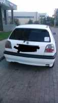 Volkswagen Golf, 1993 год, 70 000 руб.