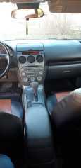 Mazda Mazda6, 2004 год, 269 000 руб.