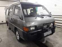 Абакан L300 1992