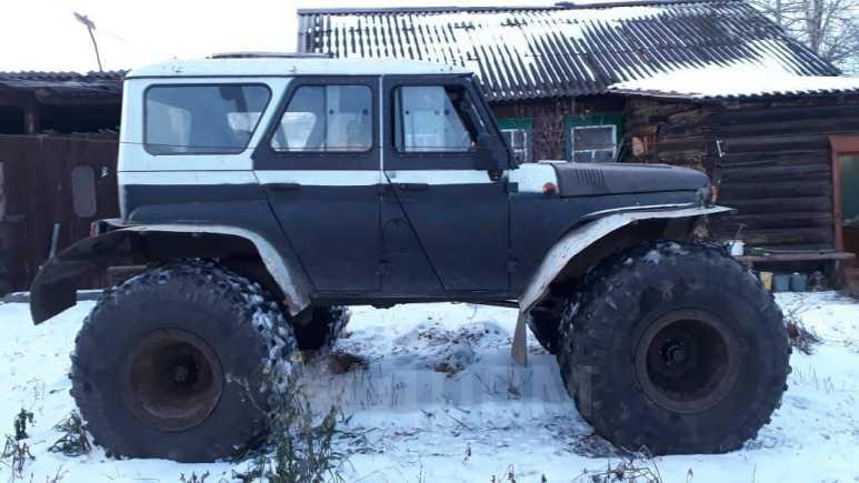 Прочие авто Самособранные, 2010 год, 760 000 руб.