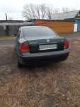 Volkswagen Passat, 1996 год, 155 000 руб.