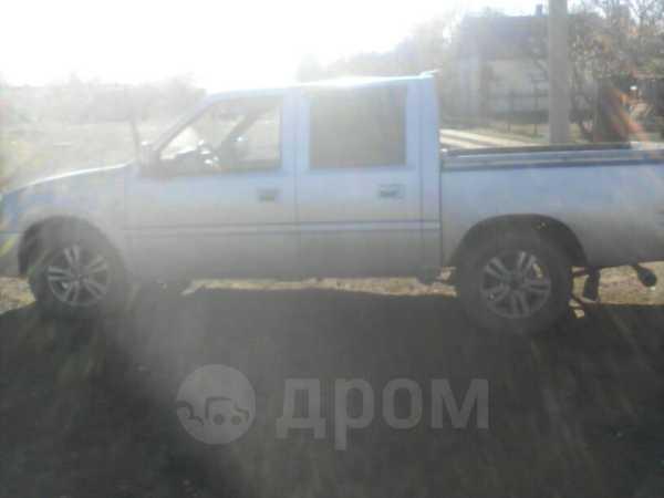 Xin Kai Pickup X3, 2004 год, 100 000 руб.