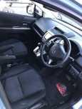 Mazda Premacy, 2008 год, 550 000 руб.
