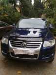 Volkswagen Touareg, 2009 год, 990 000 руб.